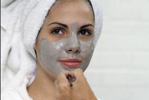 Чем полезна косметическая глина