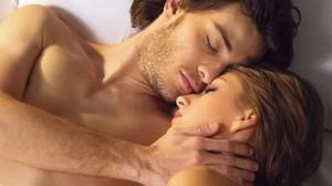 Любовь с пользой для тела и души