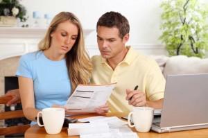 Пять способов договориться о семейном бюджете