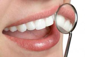 Как ухаживать за чувствительными зубами