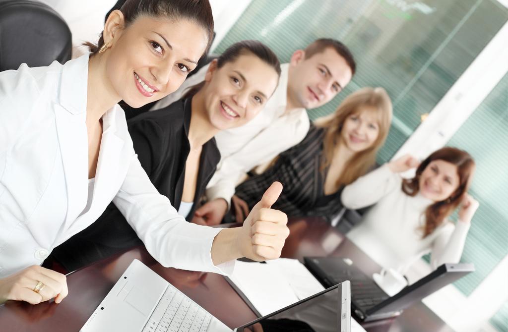 5 вредных советов для твоей карьеры