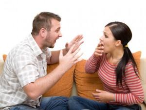 Какие женщины раздражают мужчин