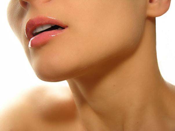 Защищаем кожу от неблагоприятных условий