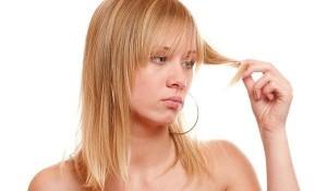 Что делать, если у вас выпадают волосы