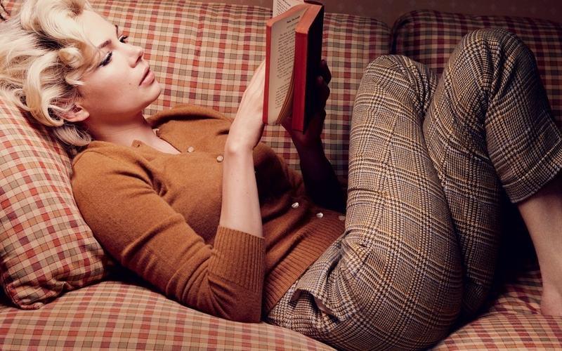 О читающих людях