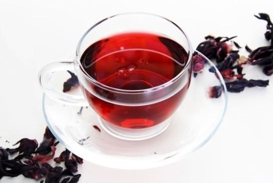 чай для похудения жиросжигающий комплекс