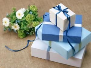 Как выбрать подарок на годовщину свадьбы