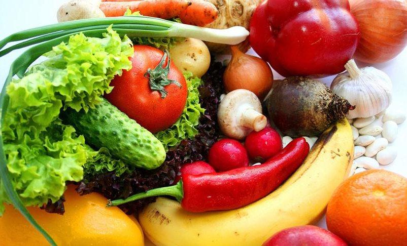Как добиться успеха во время диеты