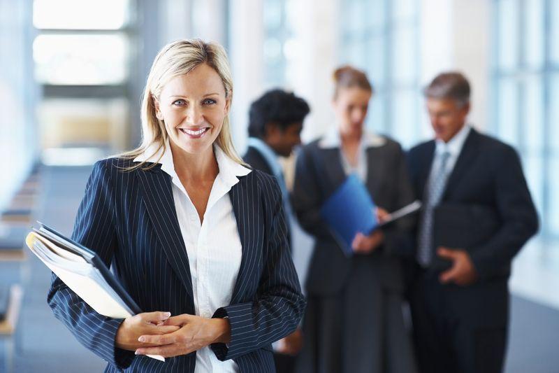 Как понять, что пора менять работу?