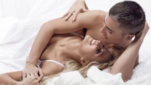 Как ужиться супругам с разными биоритмами