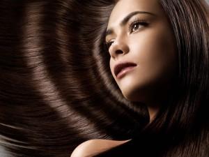 Уход за волосами: репейное масло