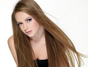 Ланолин для волос
